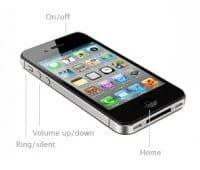 iPhone 4S eine Enttäuschung? Daten zum iPhone 4S