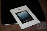 iPad 4 Test: Apple-Tablet bestellt und ausgepackt