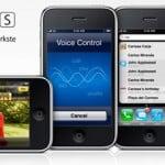 Neue iPhone 3G S kaufen und iPhone-Infos