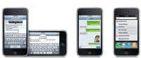 iPhoneOS 3.0 Download und Neuerungen