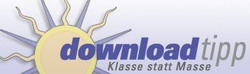 Download-Tipp - Das Softwarearchiv