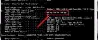 MAC-Adresse ändern – Anleitung zum Ermitteln und Wechseln