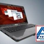 Aldi: MEDION AKOYA P6613 Notebook für 699 EUR ab 19.02. im Angebot