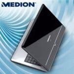 MEDION AKOYA P6618 (MD 97490) bei Aldi ab 27.04