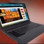 Akoya P8610 Notebook erneut bei Aldi ab 02.04 – 799 EUR