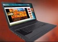 Akoya P8610 Notebook erneut bei Aldi ab 02.04 - 799 EUR