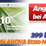 medion-akyoa-e1210
