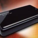 Aldi: Medion externe Festplatte 250GB 2,5″ für 59,99 EUR ab 11.12 im Angebot