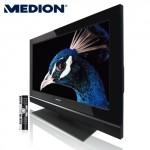 MEDION LIFE P14006 LCD-TV bei Aldi für 349 EUR