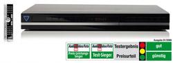 Aldi: MEDION LIFE X70001 MD 83200 DVD-Recorder ab 04.12. für 259 EUR - Meinungen