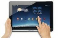 Medion Lifetab P9516 (MD 99100) – Aldi-Tablet mit neuem Akku ab 29. März