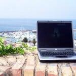 Notebook kaufen – Worauf achten beim Notebookkauf?