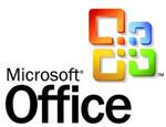 Office 2010 News und Preise