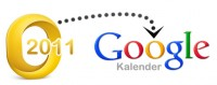 Outlook 2011 (Mac OS X) exportieren und bei Google Kalender importieren