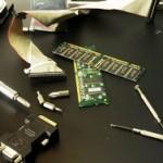Selbstbau-PC oder Komplettsystem