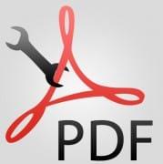 PDF bearbeiten unter Windows und Mac OS X