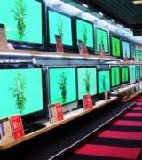 Plasma oder LCD – Was ist besser?