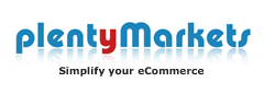 plentymarkets-logo1