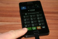 Guthaben auf Prepaid-Karte abfragen - welche Kurzwahl?