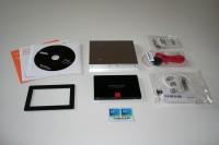 Anleitung: SSD einbauen und von HDD auf SSD umziehen