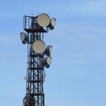 DSL Alternativen: Was wenn kein DSL möglich ist?