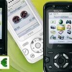 Aldi: Sony Ericsson F305 Handy ab 20.07 im Angebot