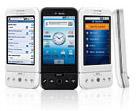 T-Mobile G1 Vertrag und G1-Tarife im Überblick