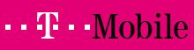 t-mobile-logo8