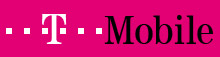 Neustrukturierung der T-Mobile Flatrate-Tarife und neue Combi-Flat Tarife