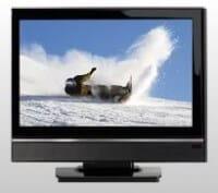 """Aldi-Süd: Tevion P13011 15,6"""" LCD mit DVB-T für 179 EUR ab 29.12. im Angebot"""