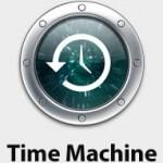 Festplatte sichern in Mac OS X: Mit Time Machine Backups anlegen