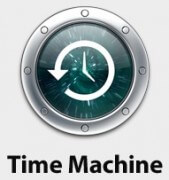Festplatte sichern in Mac OS X: Mit Time Machine Backups anlegen