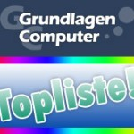 Top 5 Desktop-PCs bis 200 EUR