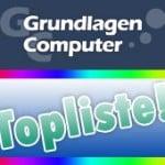 Top 5 Desktop-PCs bis 200 EUR