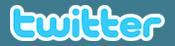 Twitter Design und wichtige Twitter Befehle