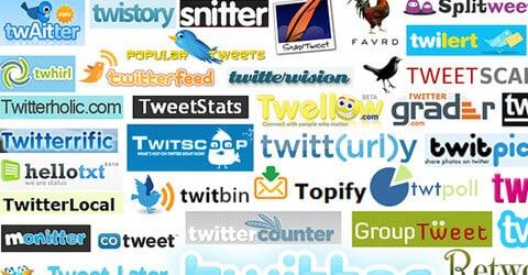 Blogparade: 10 interessante Fragen zu Twitter