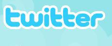 Folge mir auf Twitter – Vorteile und Allgemeines zum Kurznachrichtendienst