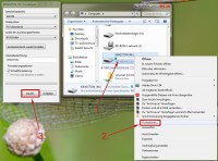 USB-Stick in Windows ohne Tool formatieren