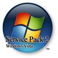 Service Pack 2 für Vista fertig