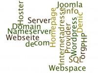 Webseiten Erstellen und Verwalten – eine Anleitung