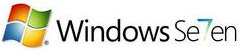 windows-7-logo5