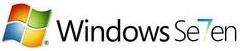 Screenshots: Bilder von MS Windows 7
