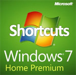 Windows 7 Shortcuts: Cheat Sheet für Windows-Taste zum Download
