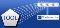 winrar-passwort-umgehen