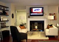 Wohnzimmer-PC – Kauf, Tipps und Eigenbau
