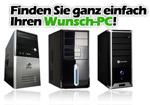 wunsch-pc8