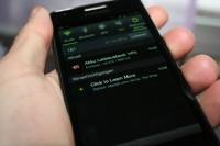 Optout Xapush.com Werbung: Benachrichtungen am Smartphone entfernen