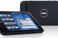 Dell Streak: 5″ Tablet und Smartphone in einem