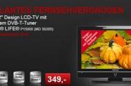 MEDION P15000 (MD 30200) bei Aldi für 349 Euro
