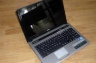 MSI A6400-i507S Video – Vorstellung vom Laptop